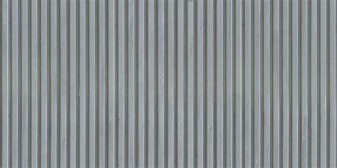 MetalPlatesBare0015   Free Background Texture   metal