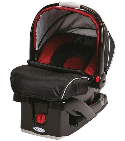 graco click connect 35 car seat graco snugride click connect 35 infant car seat lyric 2013