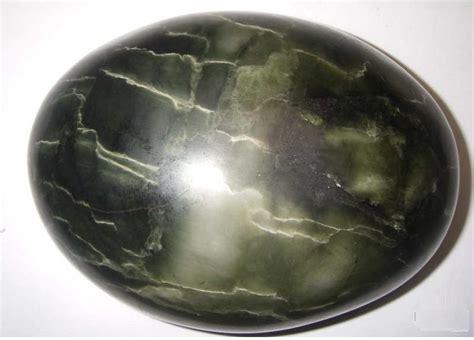 Batu Black Jade Aceh Bj11 kualitas dan harga batu giok hitam asli wakik