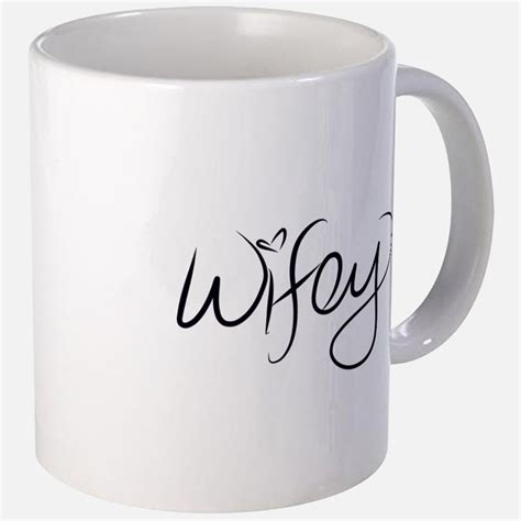 Mug Groom 3 and groom coffee mugs and groom travel mugs