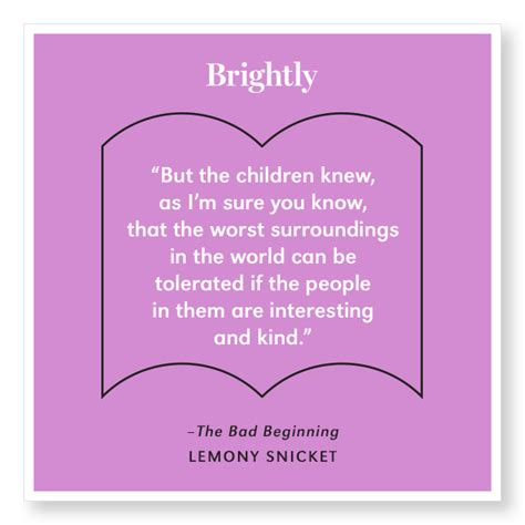 childrens book quotes brightly