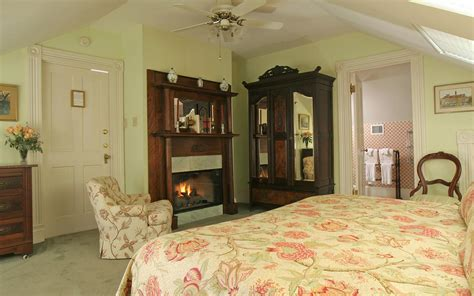 best bed and breakfast in nj romantic getaways new jersey nj tourism guide autos post