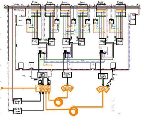 digitrax wiring diagram get free image about wiring diagram