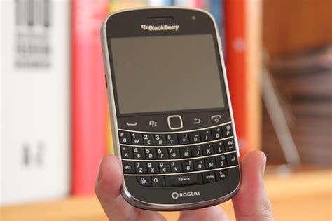 Blackberry Dakota 9900 Ori New blackberry bold 9900 review crackberry
