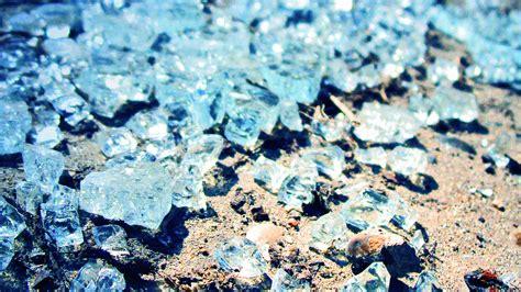 crystal meth wallpaper wallpapersafari