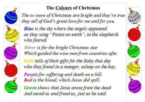 christmas poems  church bulletins adventlesson merry christmas poems christmas poems