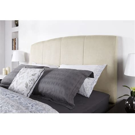 sears headboards pin by dorel asia on dorel signature headboards pinterest