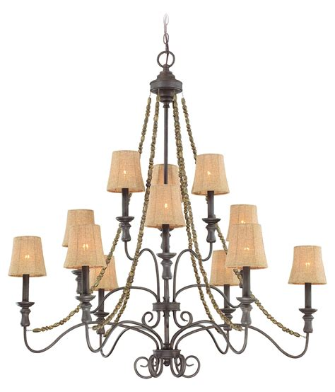 chandelier l shades set of 5 burlap chandelier shade 5 quot burlap chandelier shade