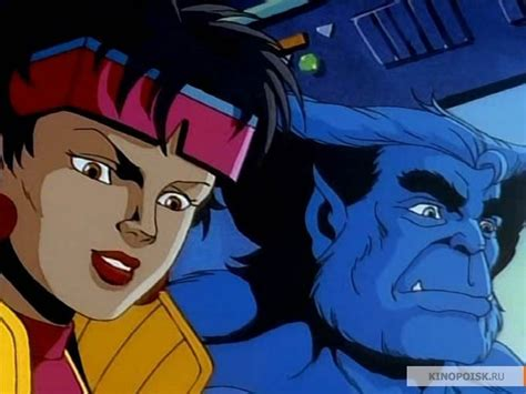 X Anime Tv Series by 90s Tv Series Images The Animated Series