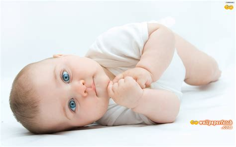 wallpaper fetch cute baby hd wallpapers