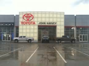 Toyota Harvey Harvey Toyota In Bossier City La 71111 Citysearch