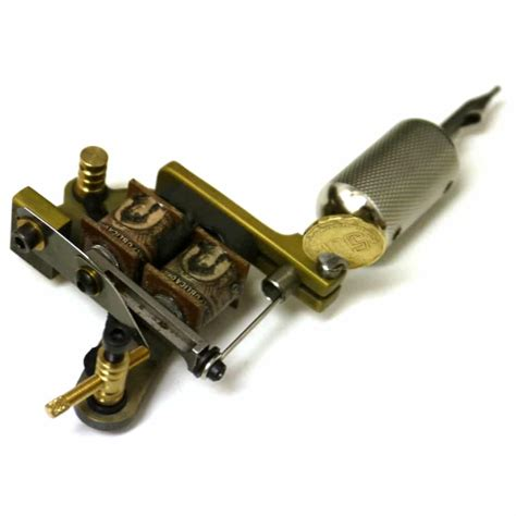 tattoo machine geometry tattoo machine geometry tattoo pictures to pin on pinterest