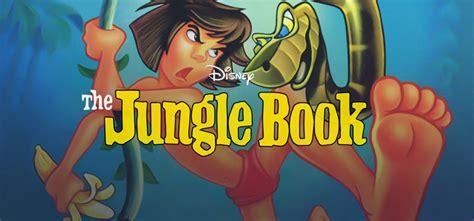 download jungle book full version pc games disneys the jungle book free download full pc game