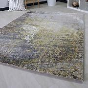 tappeto per salotto moderno tappeti salotto moderni confronta prezzi e offerte e