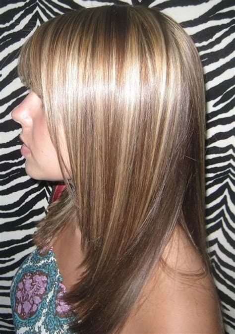 best for hair high light low light is nabila or sabs in karachi 23 best images about blonde hair with lowlights on