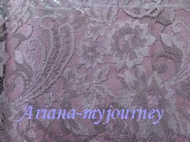 Kain Brokat Warna Ijo my journey capeknya belanja menjelang tahun baru