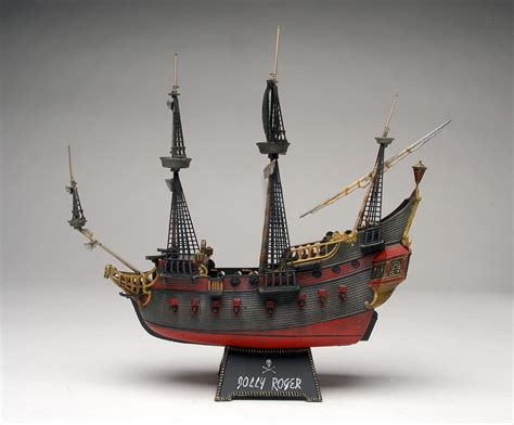 Pirate Ship pirate our mission creates a world of