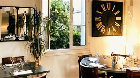 La Grange Boulogne Billancourt by Restaurant La Grange 224 Boulogne Billancourt Menu Avis