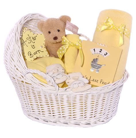 Unisex Baby Shower Gifts by Unisex Baby Gifts Nappy Cakes Uk Trendy Baby