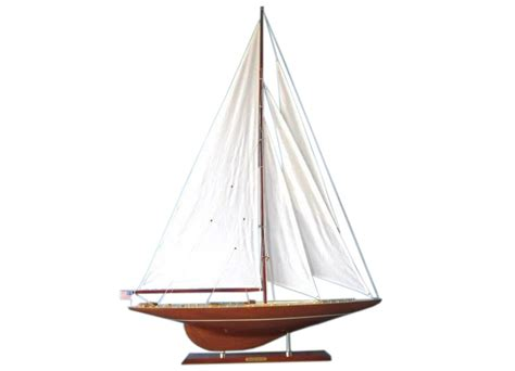 Rustic Wholesale Home Decor Wholesale Whirlwind Limited 50 Quot Model Ship Assembled