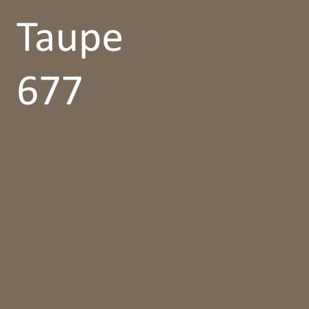 what is taupe color taupe 3 inch x 3 inch sle tile colored with davis