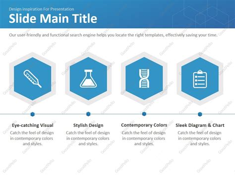 virus powerpoint template virus powerpoint template goodpello