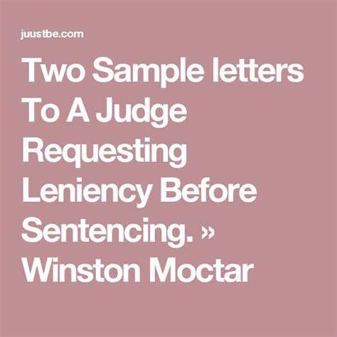 Request Letter To Judge Sle 25 Best Ideas About Letter To Judge On Reading Ethan And Mockingbird