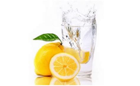 Lemon Water Detox by Potent Lemon Water Detox Step Into My Green World Stepin2
