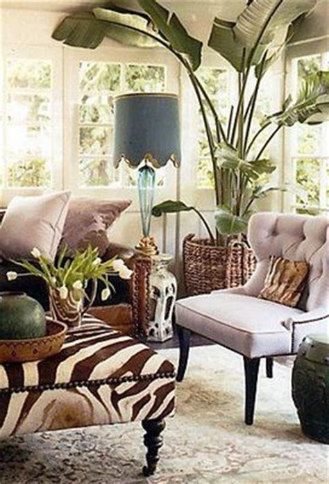 Home Trends Design Colonial Plantation by Koloniaal Interieur Interiorinsider Nl
