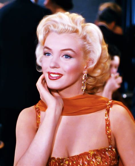 marilyn monroe gentlemen prefer blondes 204 best great ladies marilyn monroe images on pinterest