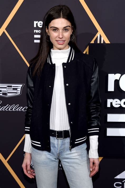 Records In New York Strongin At Republic Records Celebrates Grammy Awards In Partnership In New