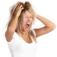 extreme mood swings during pms premenstrual syndrome pms definition symptoms pmt