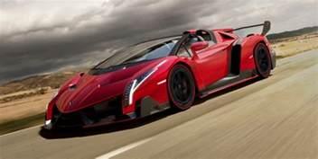 Lamborghini Ta Majid 10 Kereta Paling Mahal 2014 10 Most