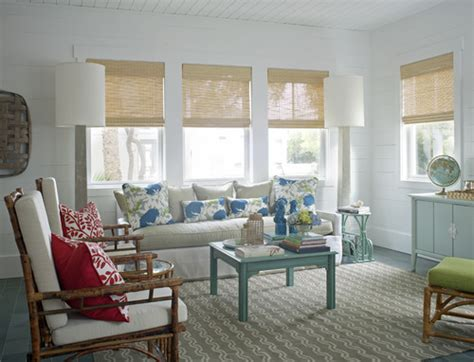 Home Design Store Savannah | home decor trend living room with plush cushions and