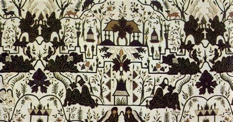 design batik banten http batik tulis com blog motif batik cirebon batik
