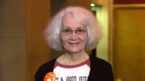 today show makeover older woman 75 year old texan barely recognizes herself after makeover
