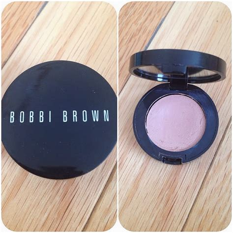 bobbi brown light bisque 2 inner sparkle beauty the solution how to hide dark