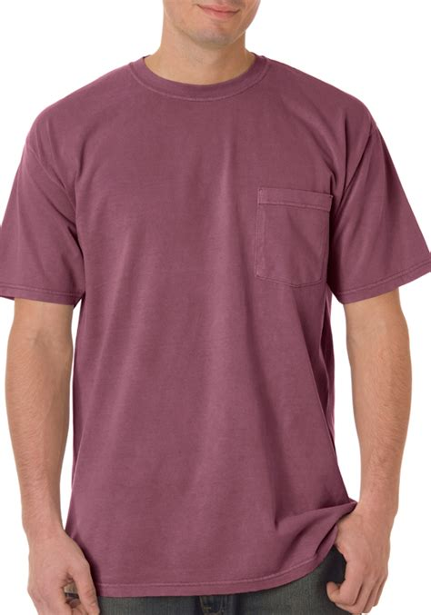 wholesale comfort colors comfort colors t shirts wholesale bright salmon comfort