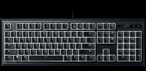 keyboard layout nz buy the razer ornata chroma hybrid gaming keyboard