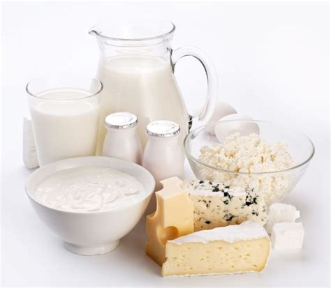 Dairy Allergy Detox Symptoms by 7 Symptoms Of Lactose Intolerance How To Treat Milk