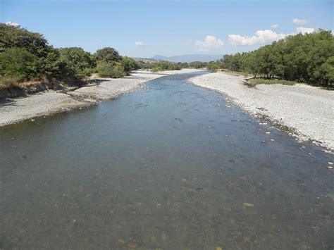 el rio de la 8401378915 r 237 o lempa wikipedia la enciclopedia libre