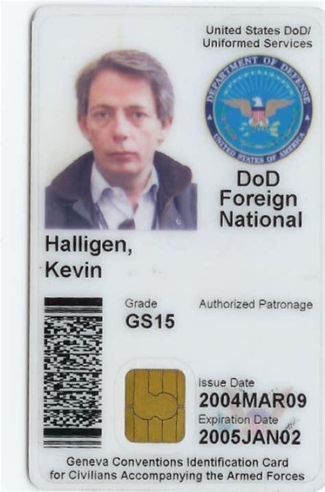 cac card help desk army cac card
