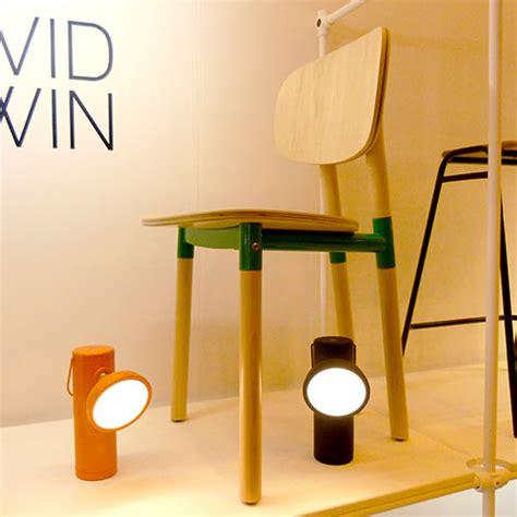 design milk london design festival london design festival 2012 david irwin design milk