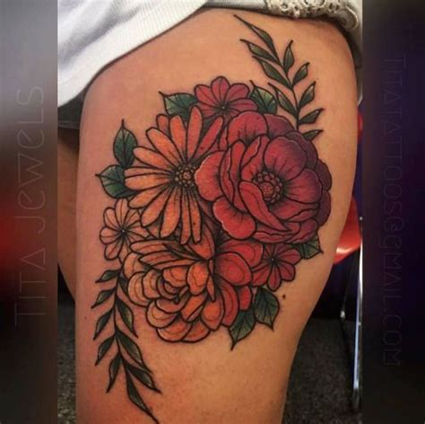 best tattoo shop in austin 16 best images on