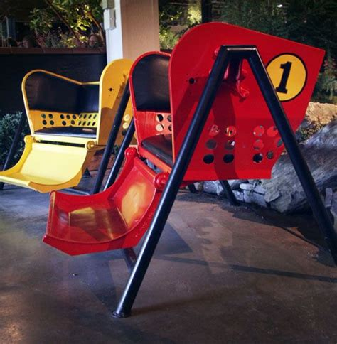 what are the seats on a ferris wheel called 63 best images about spaces on trash