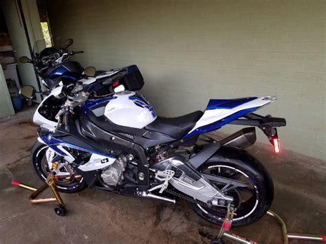 Bmw Hp4 2014 Limited bmw hp4 for sale used motorcycles on buysellsearch