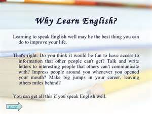 Why Do We Need To Study Language Essay by Why Is Important To Study