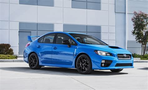 subaru sti 2016 wallpaper 2016 subaru wrx sti wallpaper 1920x1080 hd