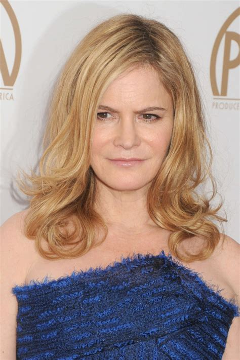 jennifer jason leigh jennifer jason leigh jennifer jason leigh 2016 producers guild of america