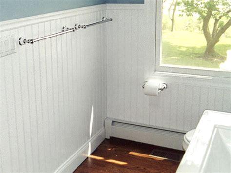 installing beadboard paneling paneling for walls beadboard paneling installation
